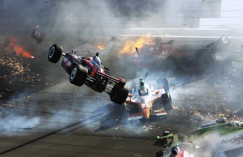 Fotografie Reuters